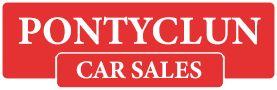 Pontyclun Cars Sales